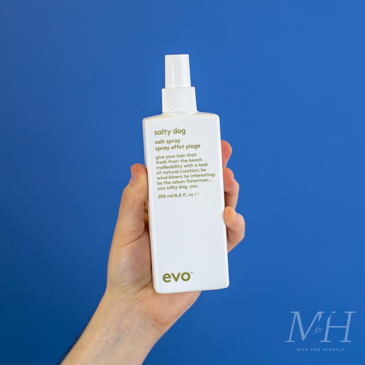 salty-dog-evo-sea-salt-spray-product-review-man-for-himself