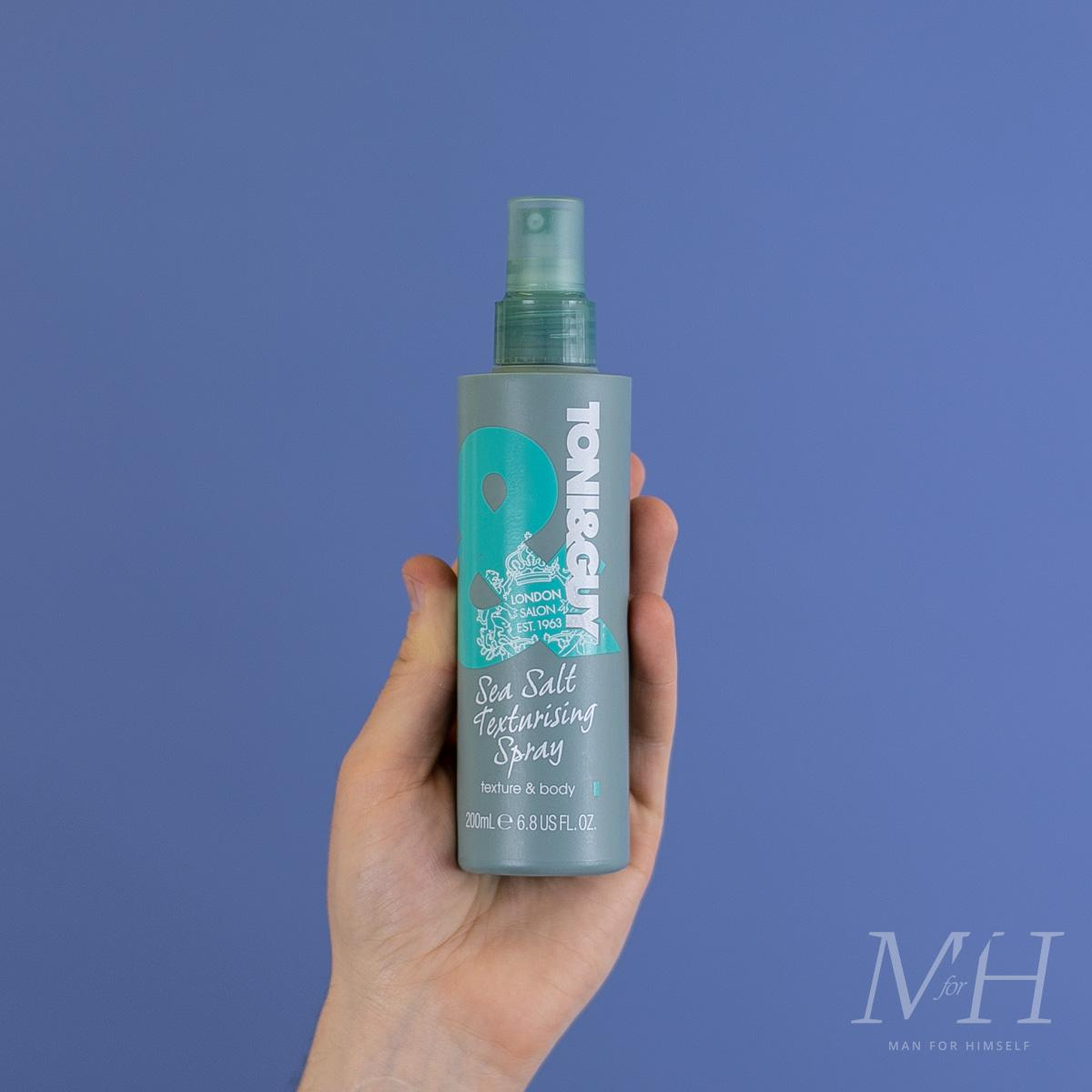 toni-and-guy-texturising-sea-salt-spray-product-review-man-for-himself