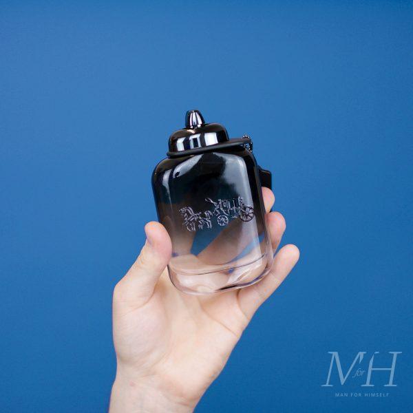 coach-for-men-fragrance-review-man-for-himself