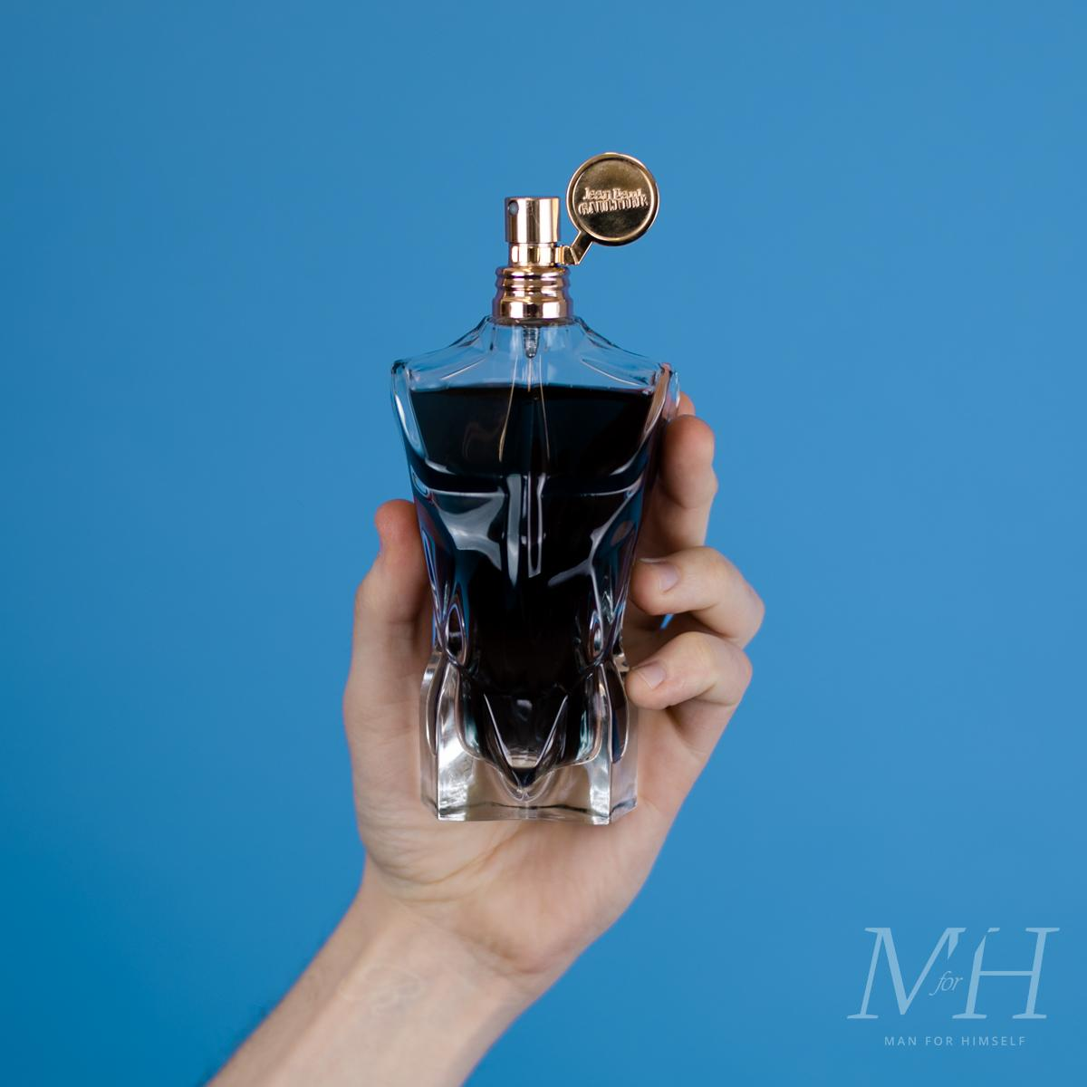jean-paul-gaultier-le-male-essence-review-man-for-himself