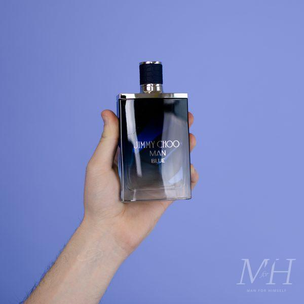 jimmy-choo-man-blue--review-man-for-himself