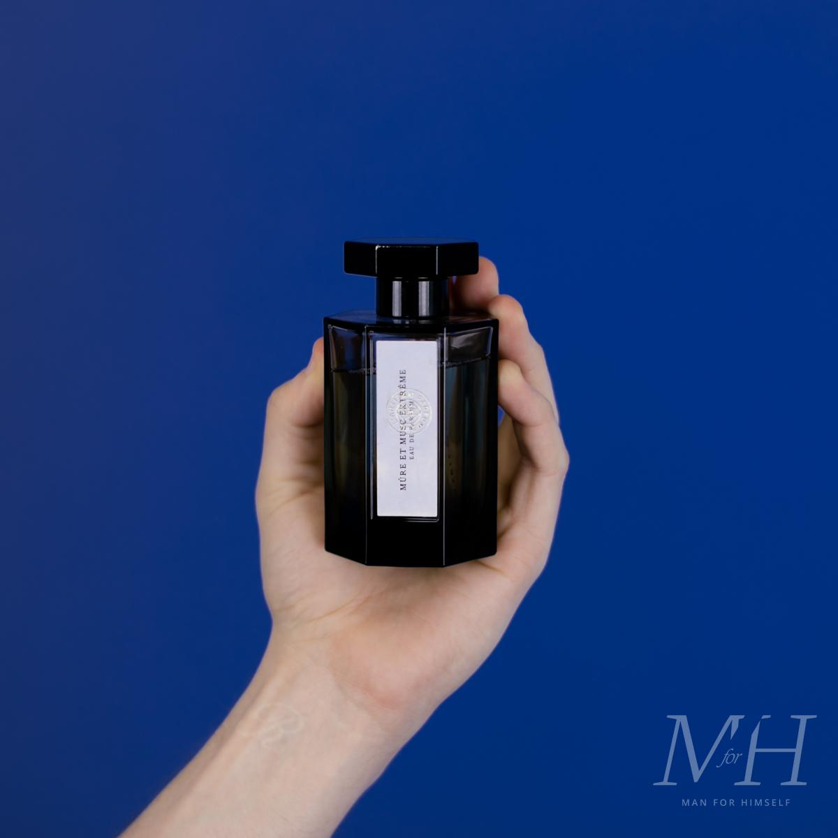 lartisan-parfumeur-mure-et-musc-extreme-review-man-for-himself