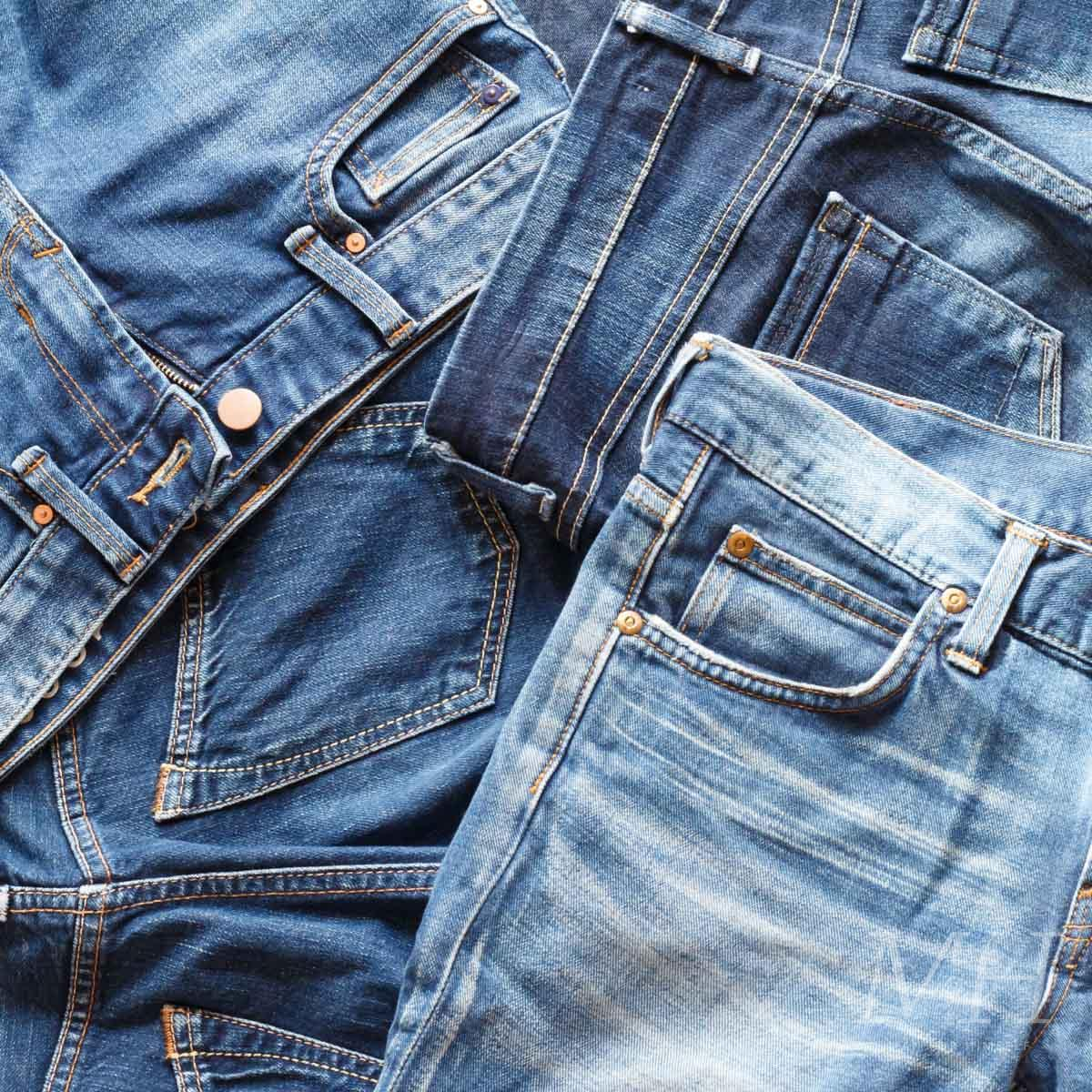 10-things-worth-buying-jeans-man-for-himself