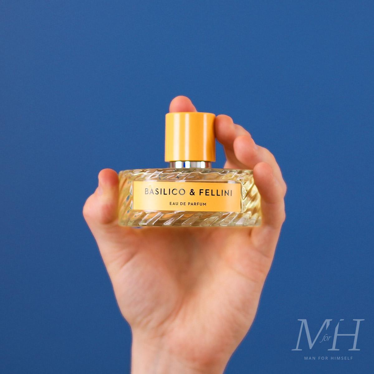 vilhelm-basilico-felini-fragrance-product-man-for-himself