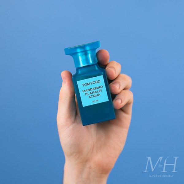 tom-ford-mandarino-di-amalfi-acqua-fragrance-product-man-for-himself