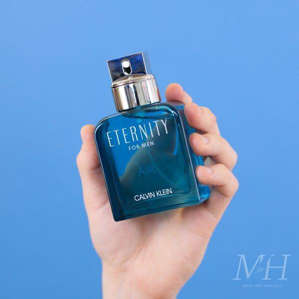 calvin-klein-eternity-air-fragrance-product-man-for-himself