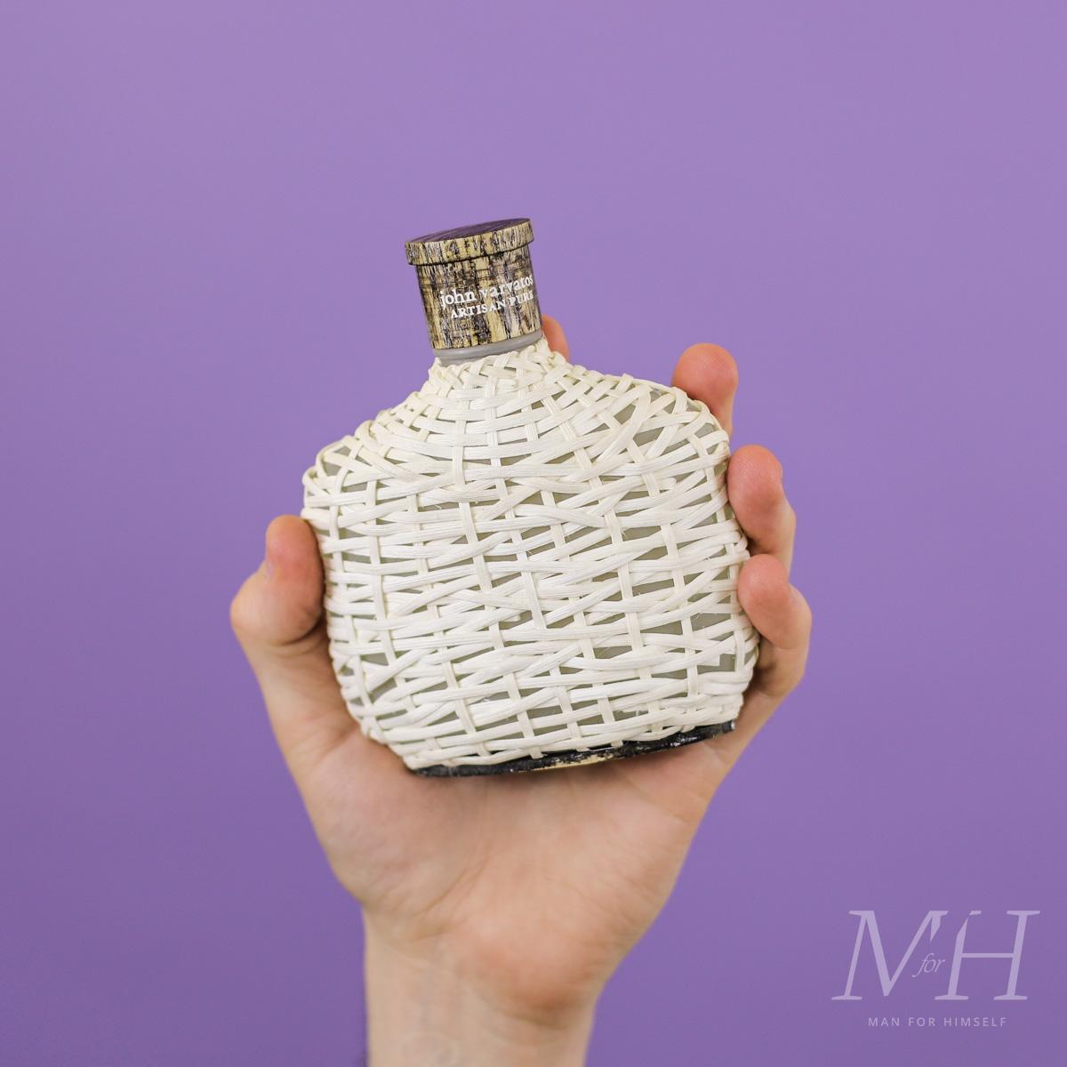 john-varvatos-artisan-pure-fragrance-product-man-for-himself