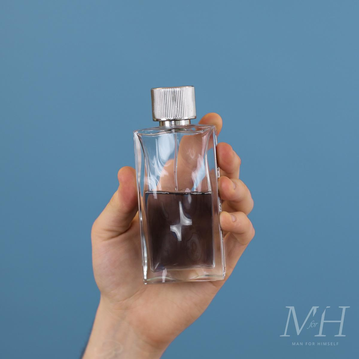 abercrombie-and-fitch-first-instinct-fragrance-product-man-for-himself