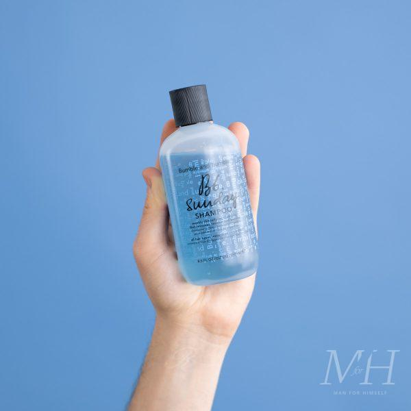 bumble-and-bumble-sunday-shampoo-product-review-man-for-himself