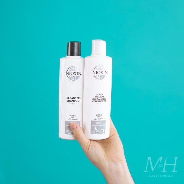 nioxin-cleanser-shampoo-conditioner-product-review-man-for-himself