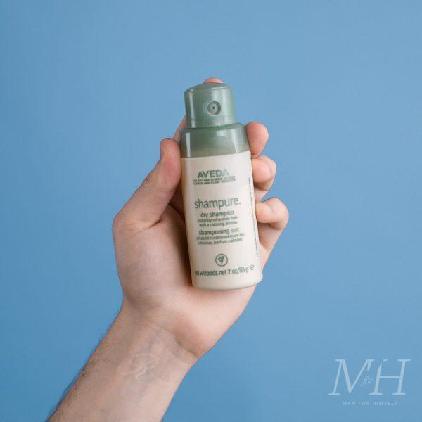 aveda-shampure-dry-shampoo-product-review-man-for-himself