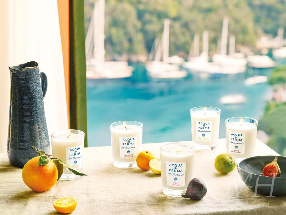 acqua-di-parma-mediterraneo-home-collection-man-for-himself