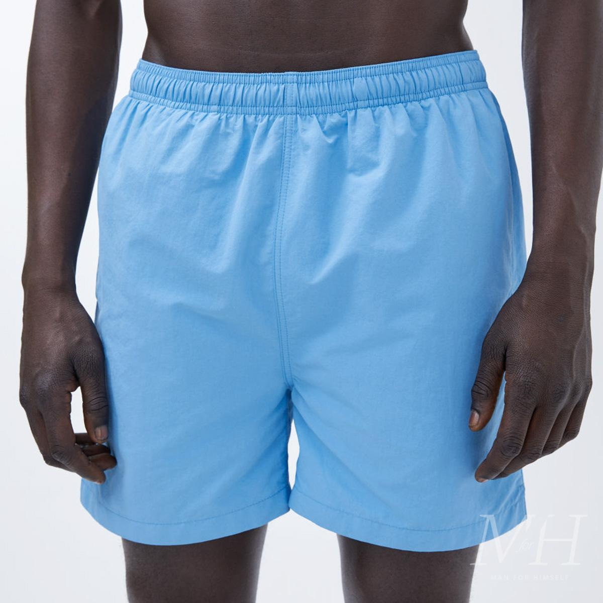 arket-swimshorts-payday-pickups-man-for-himself
