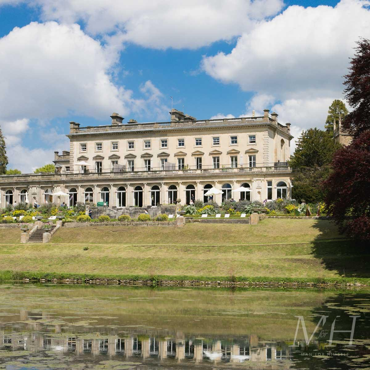 cowley-manor-review-man-for-himself-2