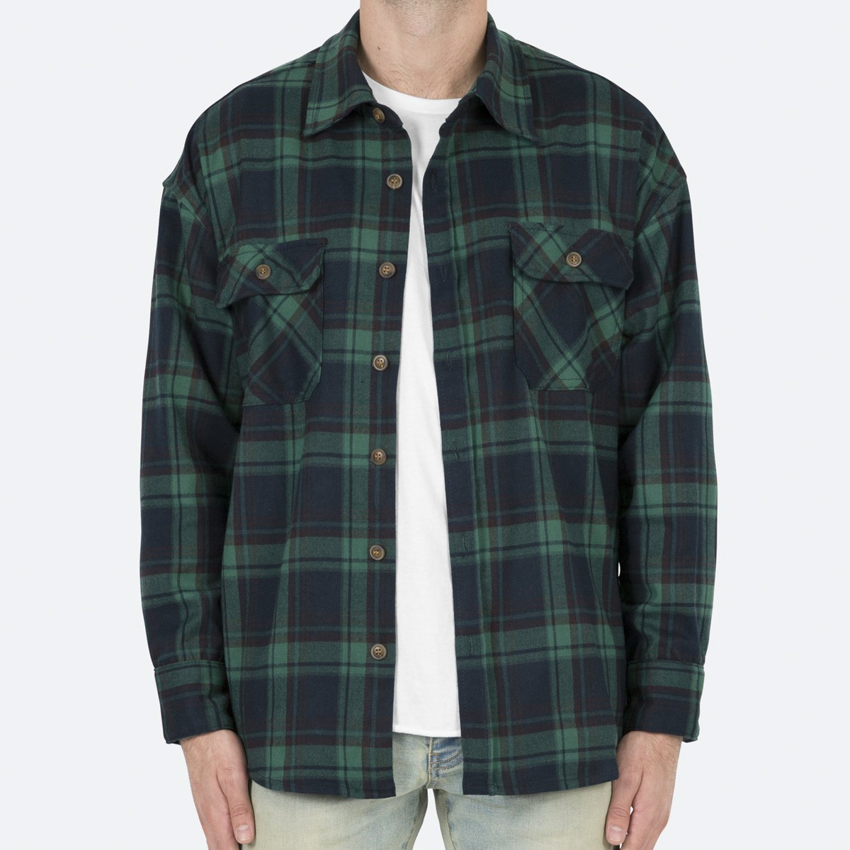 mnml-flannel-workshirt-payday-pickups-man-for-himself