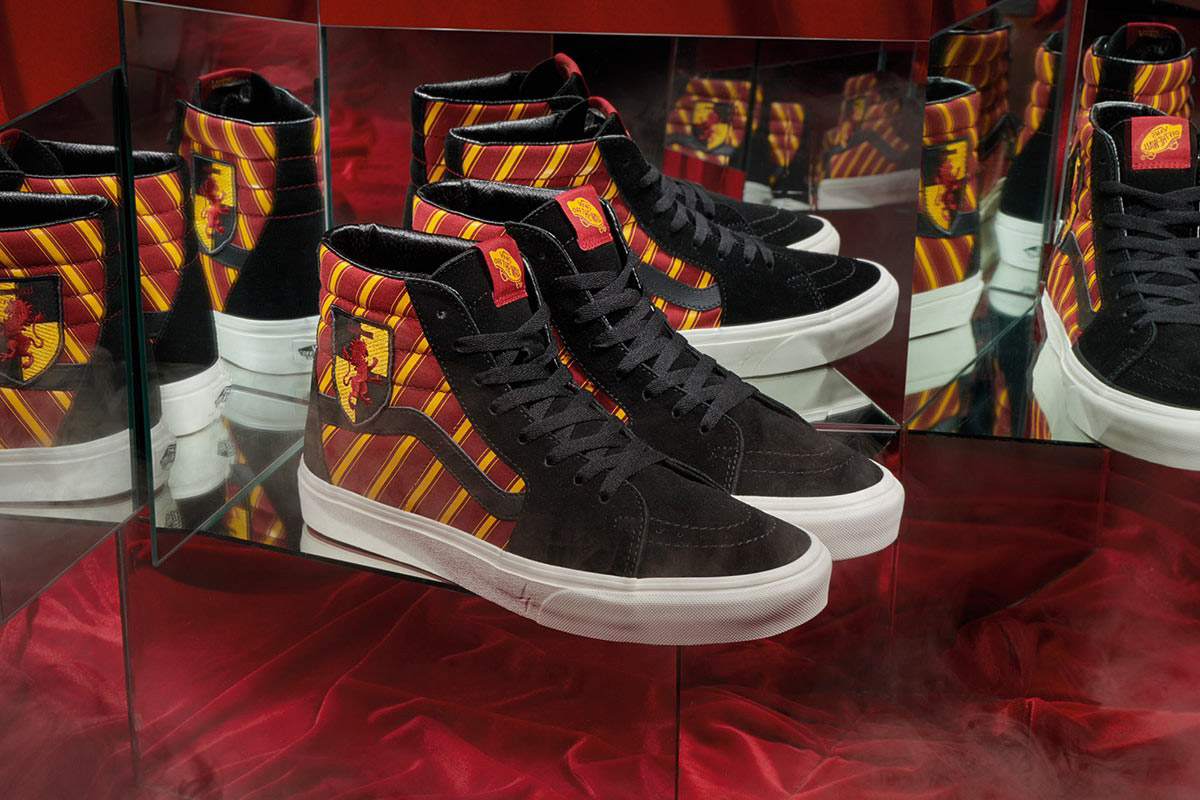 harry-potter-vans-sneakers-release-man-for-himself