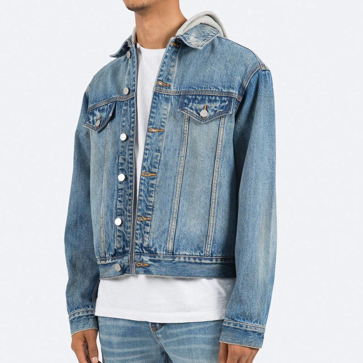 mnml-denim-jacket-payday-pickups-man-for-himself