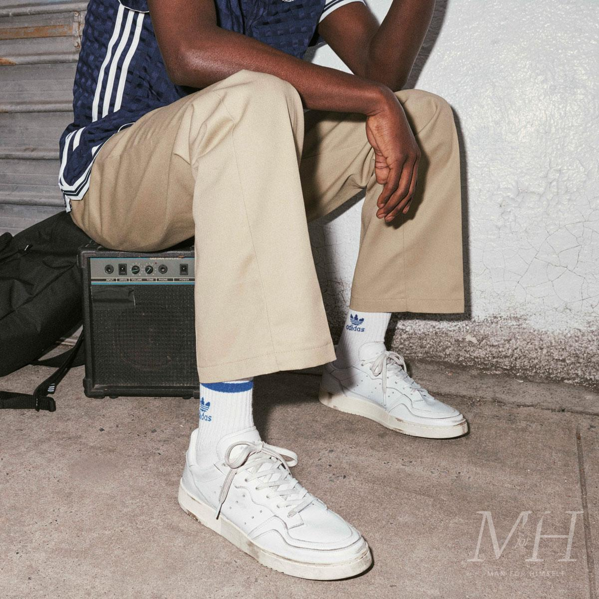payday-pickups-man-for-himself-adidas-home-of-classics-ft