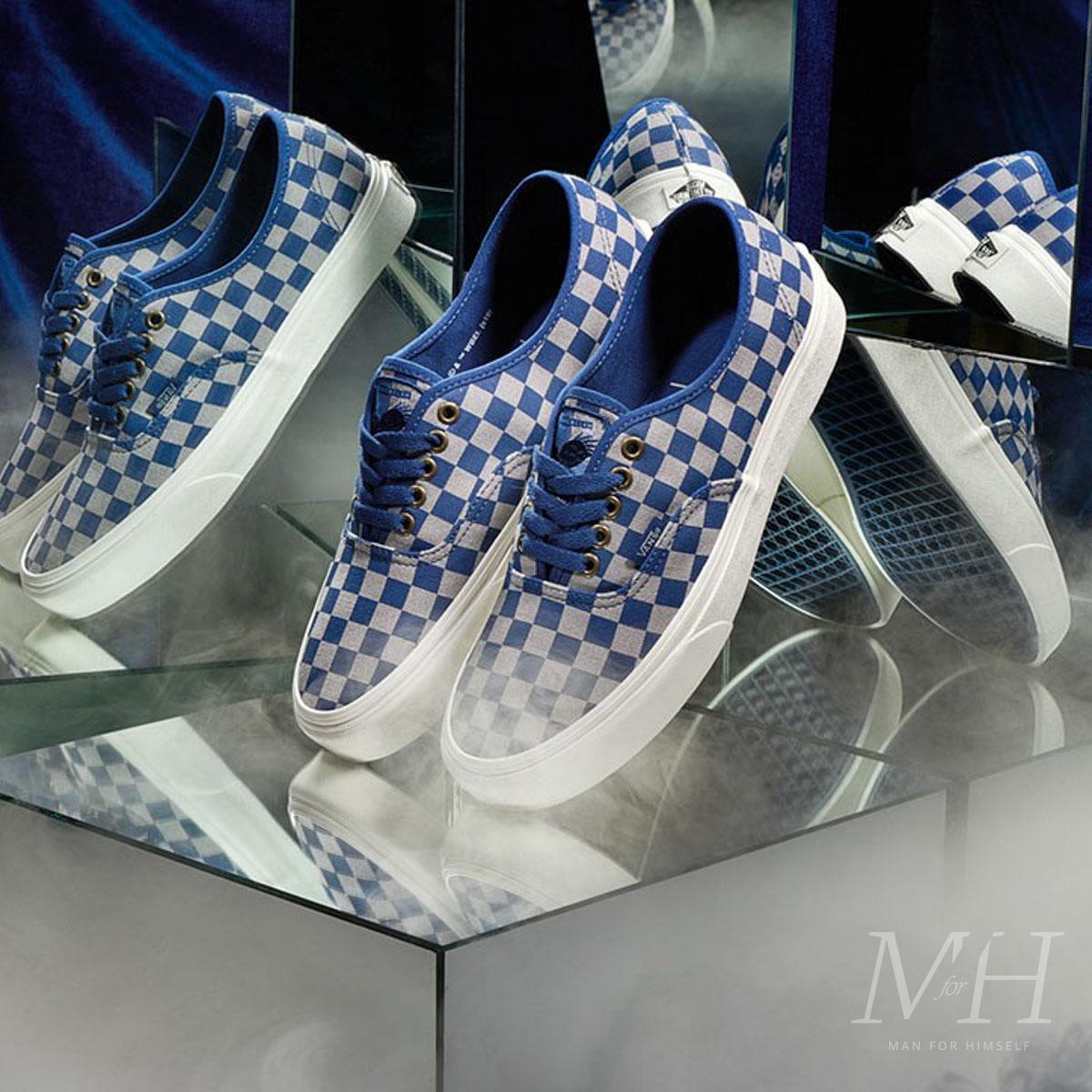 vans-harry-potter-footwear-collection-man-for-himself