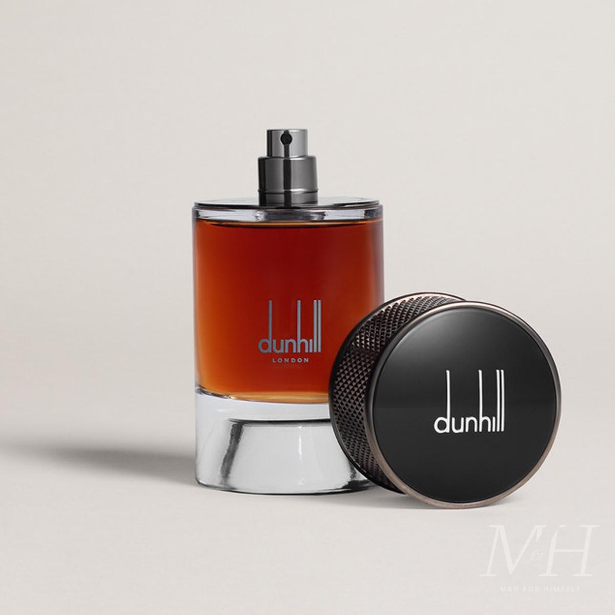 dunhill-arabian-desert-fragrance-man-for-himself