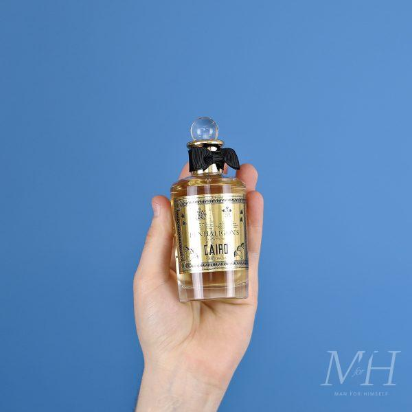 penhaligons-cairo-fragrance-product-review-man-for-himself