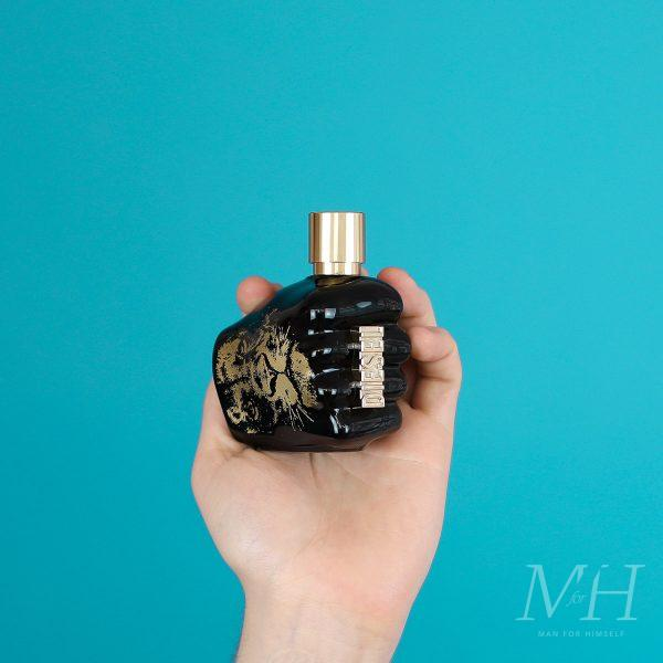 diesel-spirit-of-the-brave-fragrance-product-review-man-for-himself