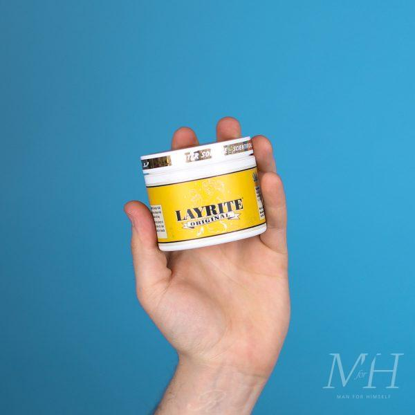 layrite-original-pomade-product-review-man-for-himself