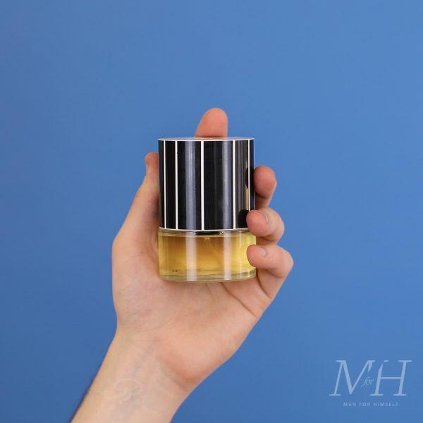 ncp-olfactives-704-incense-musk-man-for-himself