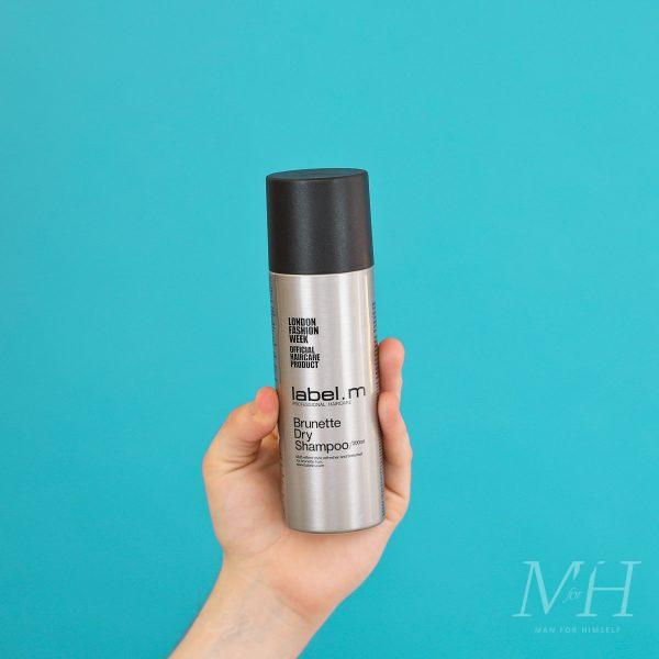 label-men-brunette-dry-shampoo-product-review-man-for-himself