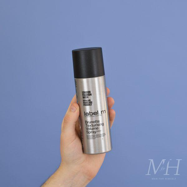 label-men-brunette-texturising-spray-product-review-man-for-himself