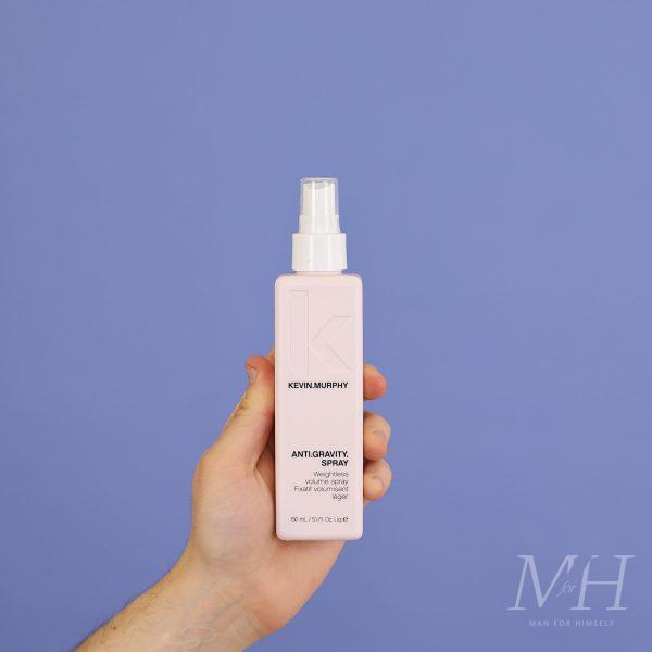 kevin-murphy-anti-gravity-spray-product-review-man-for-himself