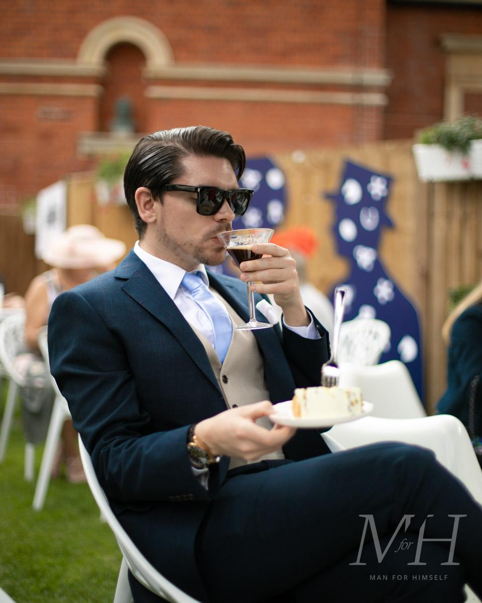 formal-event-what-to-wear-man-for-himself--5