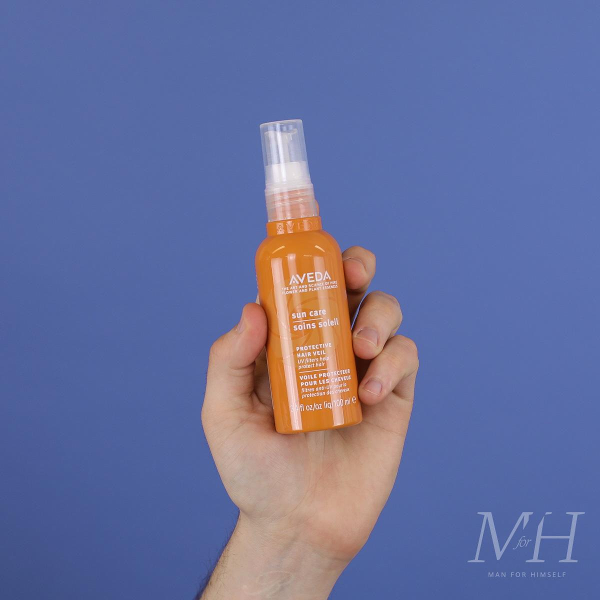 aveda-sun-care-protective-hair-veil-product-review-man-for-himself