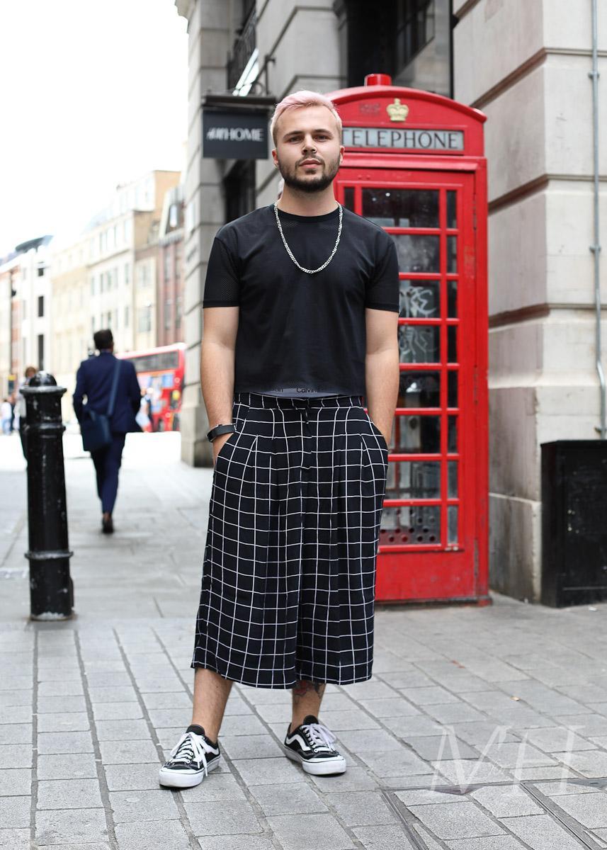 street-styled-london-summer-alex-man-for-himself