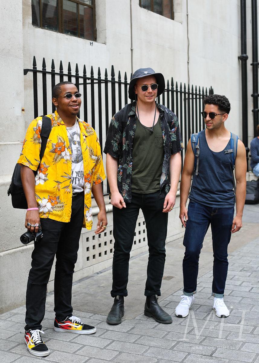 street-styled-london-summer-evan-jacob-eric-man-for-himself