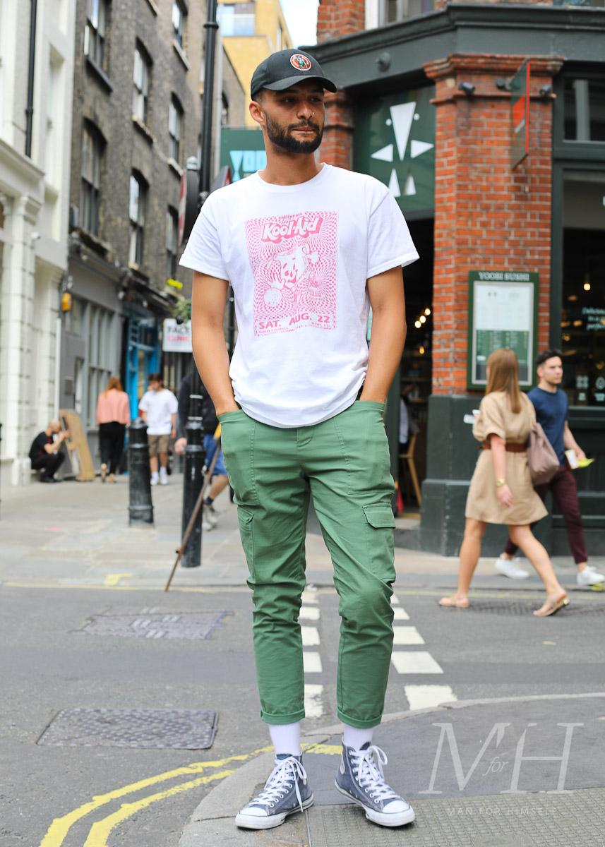 street-styled-london-summer-oli-for-himself
