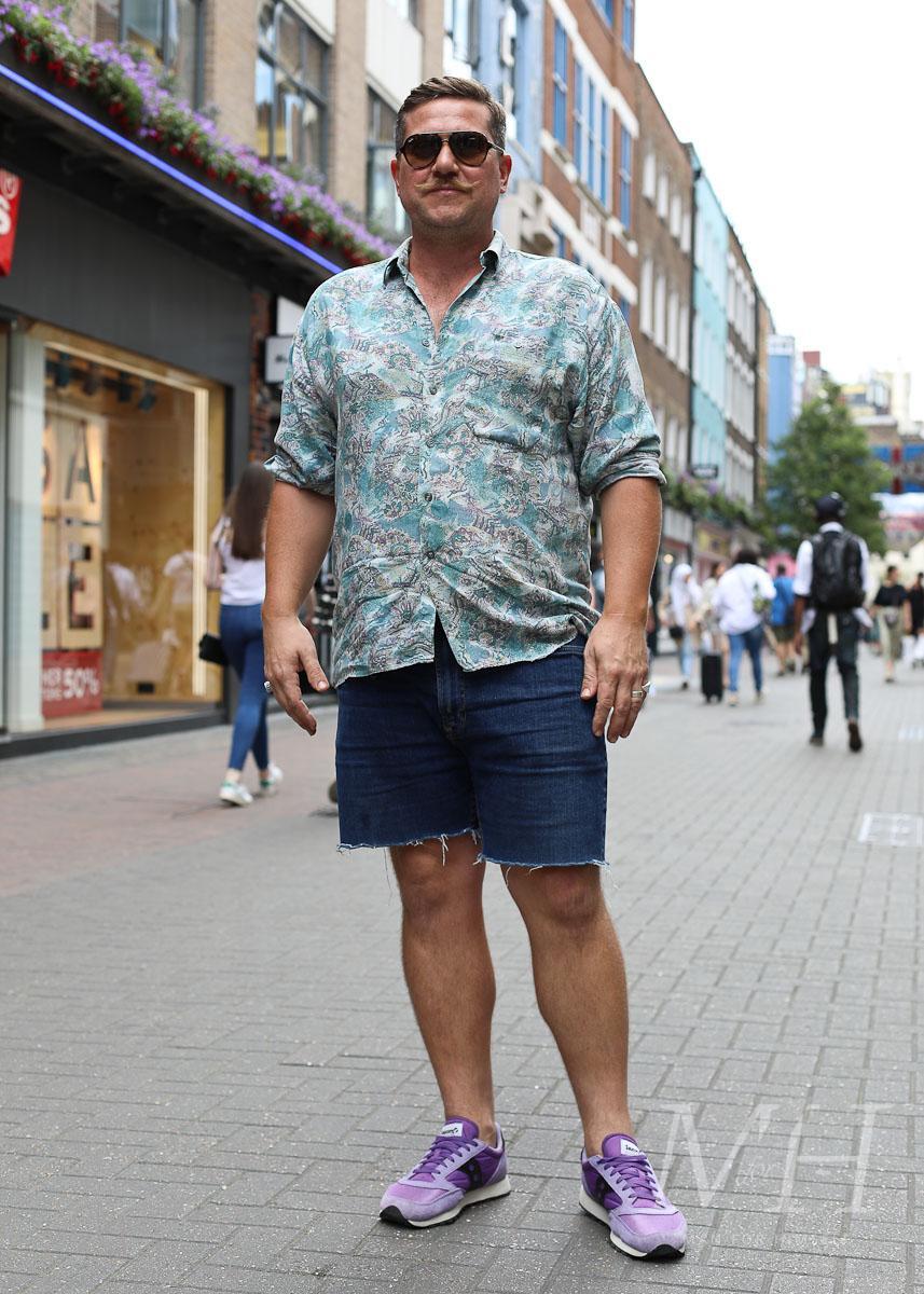 street-styled-london-summer-paul-man-for-himself