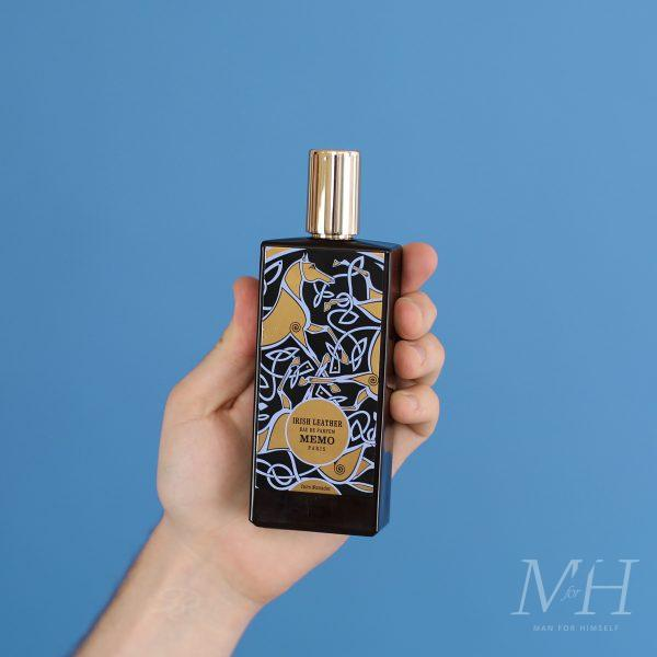 memo-irish-leather-fragrance-product-review-man-for-himself
