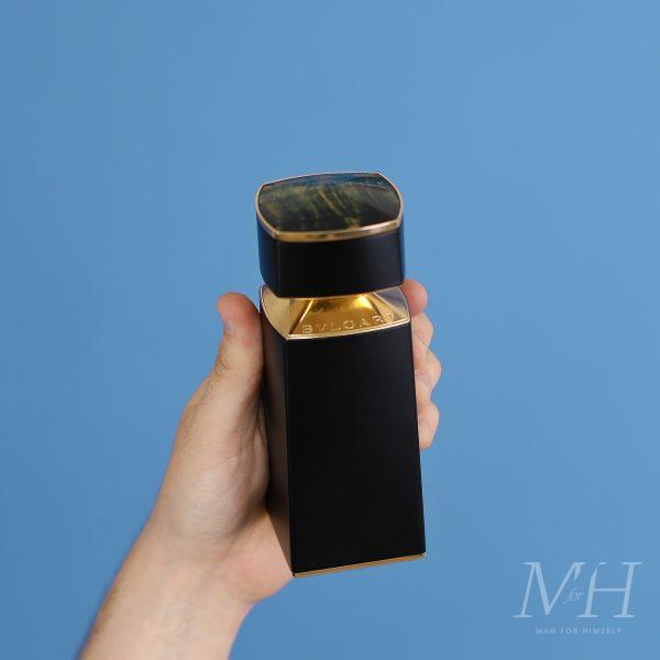 bvlgari-le-gemme-falkar-fragrance-product-review-man-for-himself