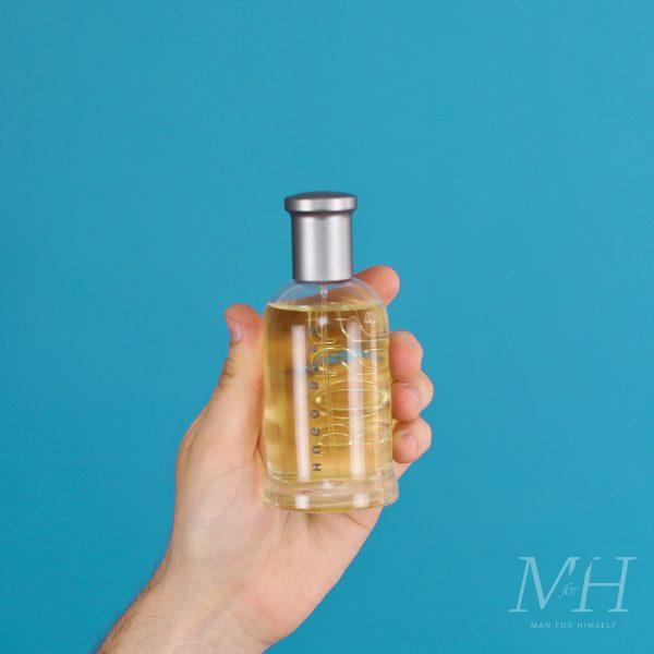 hugo-boss-boss-bottled-fragrance-product-review-man-for-himself