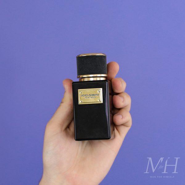 dolce-gabbana-velvet-intenso-fragrance-product-review-man-for-himself