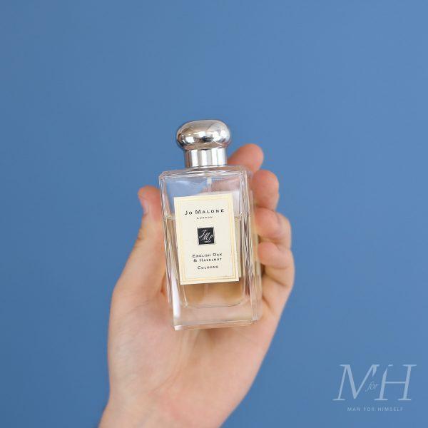 jo-malone-english-oak-hazelnut-fragrance-product-review-man-for-himself