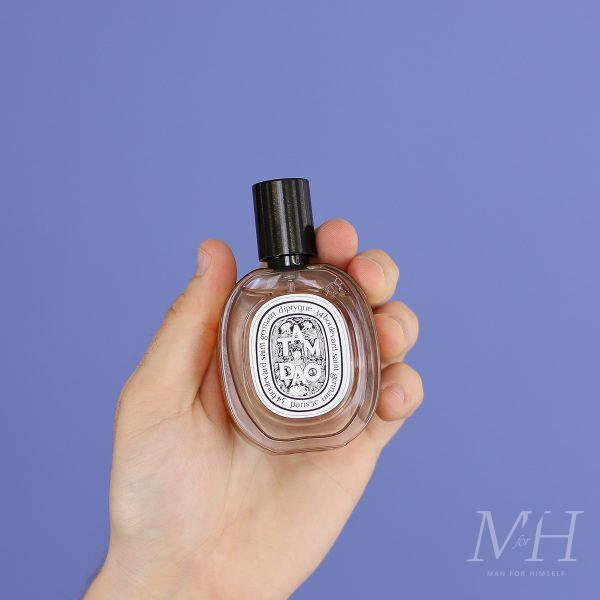 diptyque-tam-dao-fragrance-man-for-himself