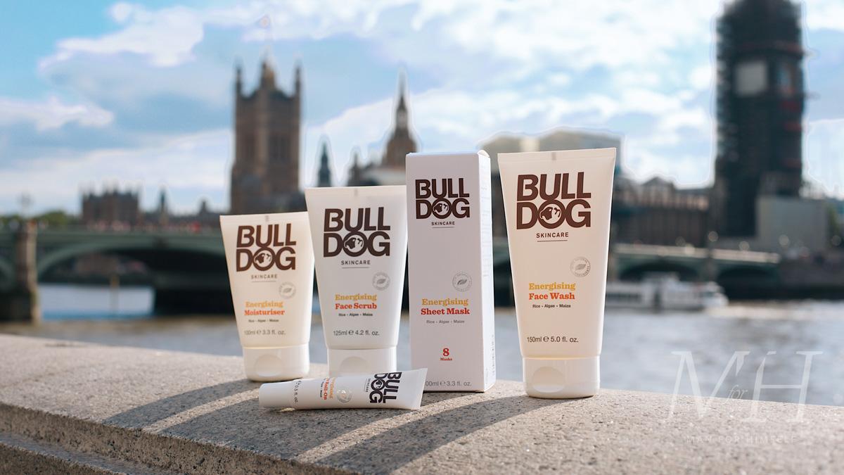 bulldog-energising-range-competition-man-for-himself-16-9-landscape