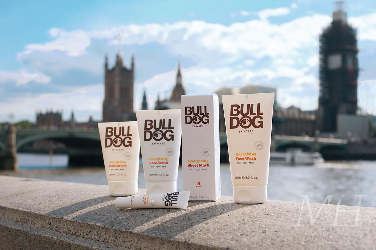 bulldog-energising-range-competition-man-for-himself