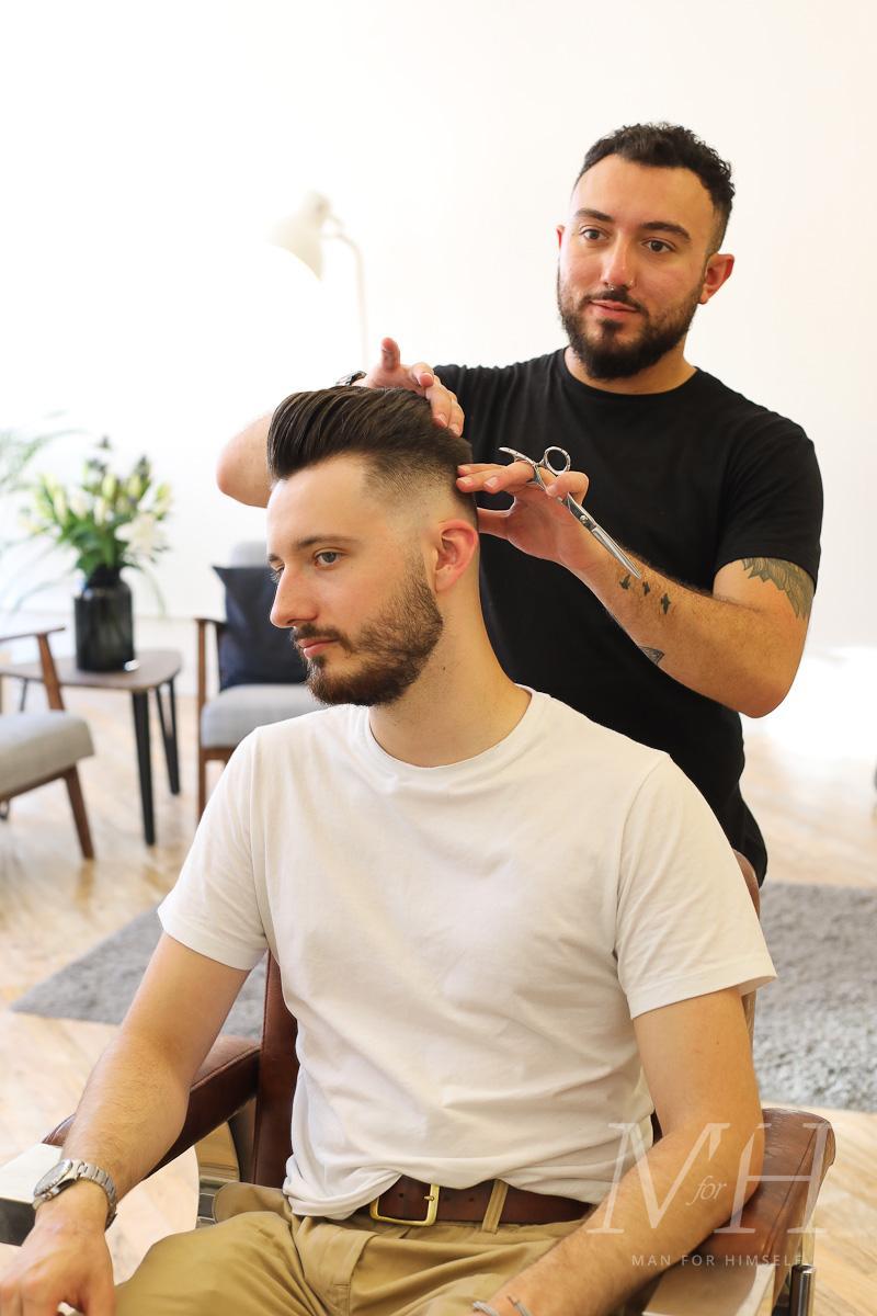matt-haircut-berks-horace-grooming-man-for-himself