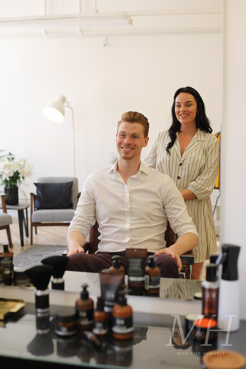 rory-american-crew-grooming-man-for-himself