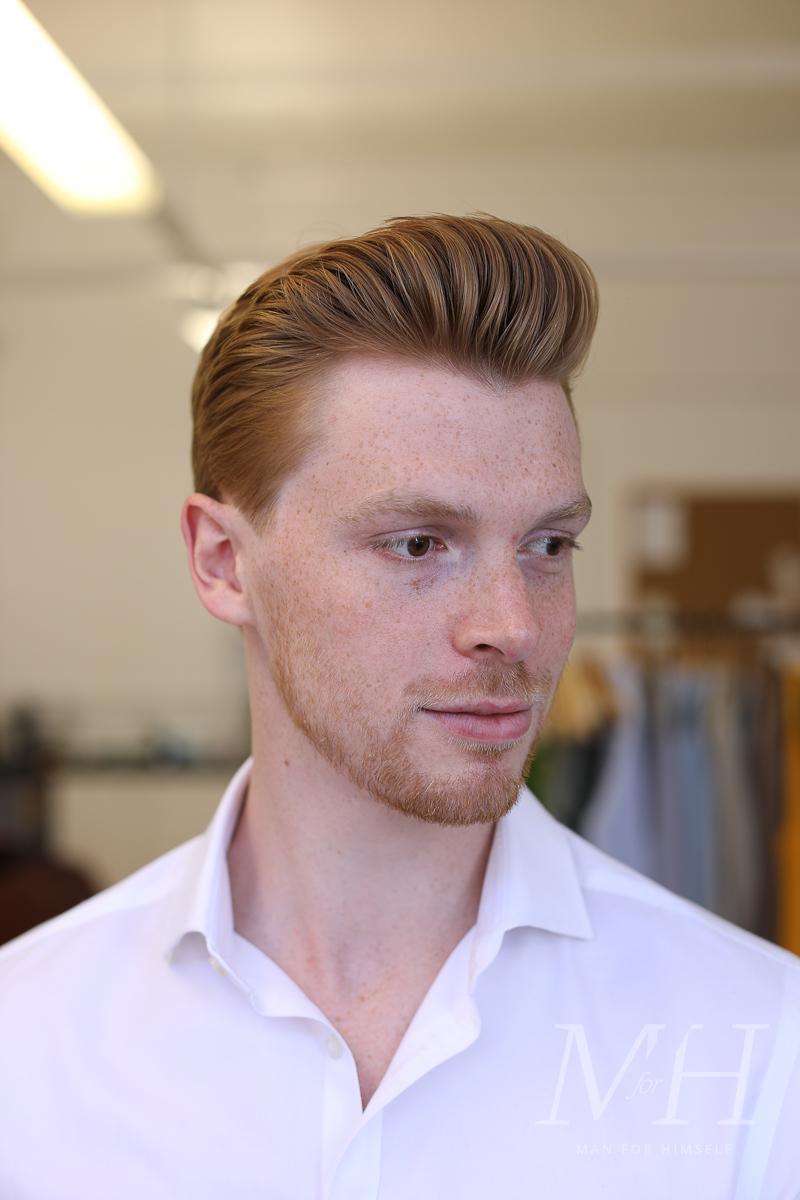 rory-haircut-american-crew-man-for-himself