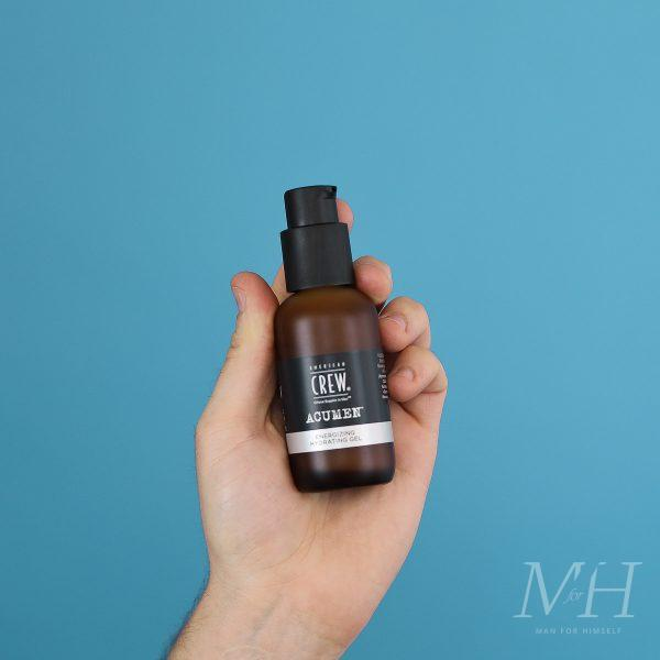 american-crew-energizing-hydrating-gel-product-review-man-for-himself