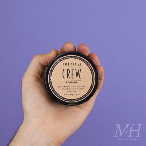american-crew-pomade-product-review-man-for-himself